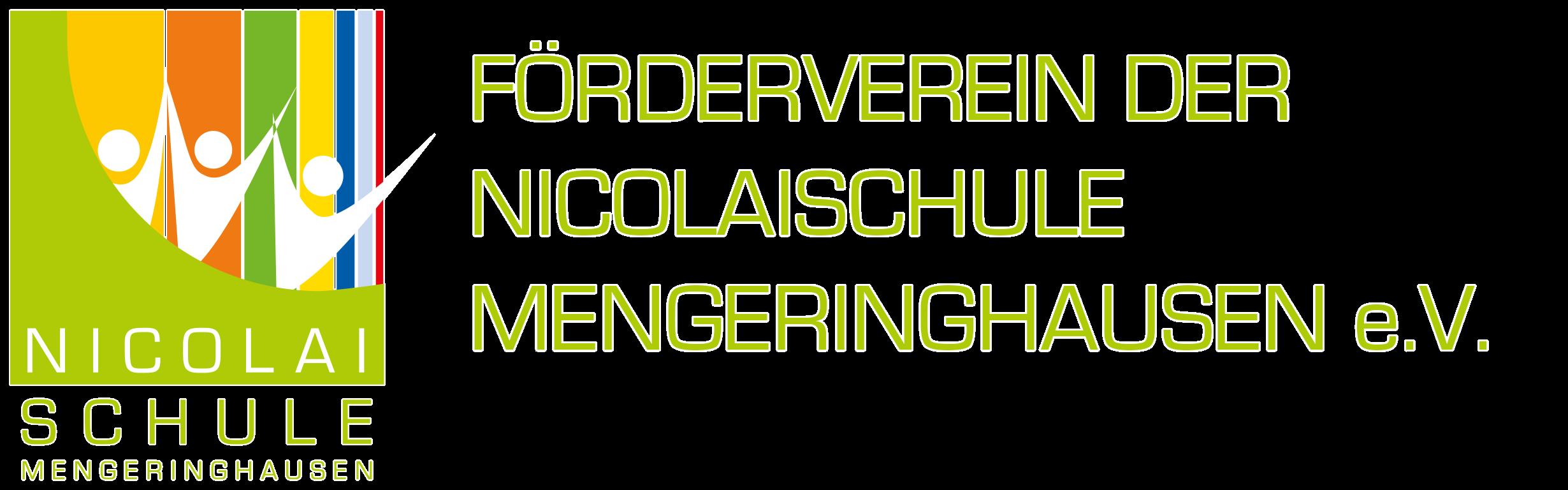 Förderverein Nicolai-Schule Mengeringhausen e.V.
